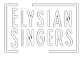 The Elysian Singers