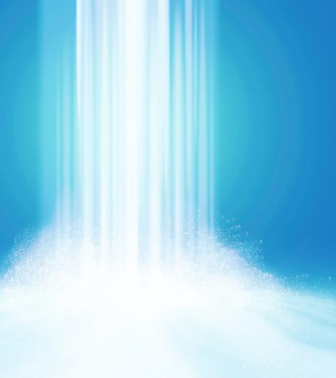 Waterfall_Handel_Bach